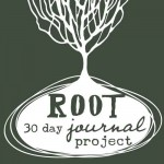 root_30-day-journal-project-500